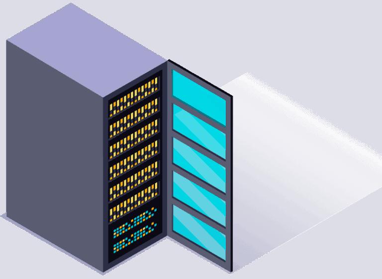 datacenter8 Pricing