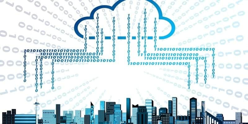 public cloud use case